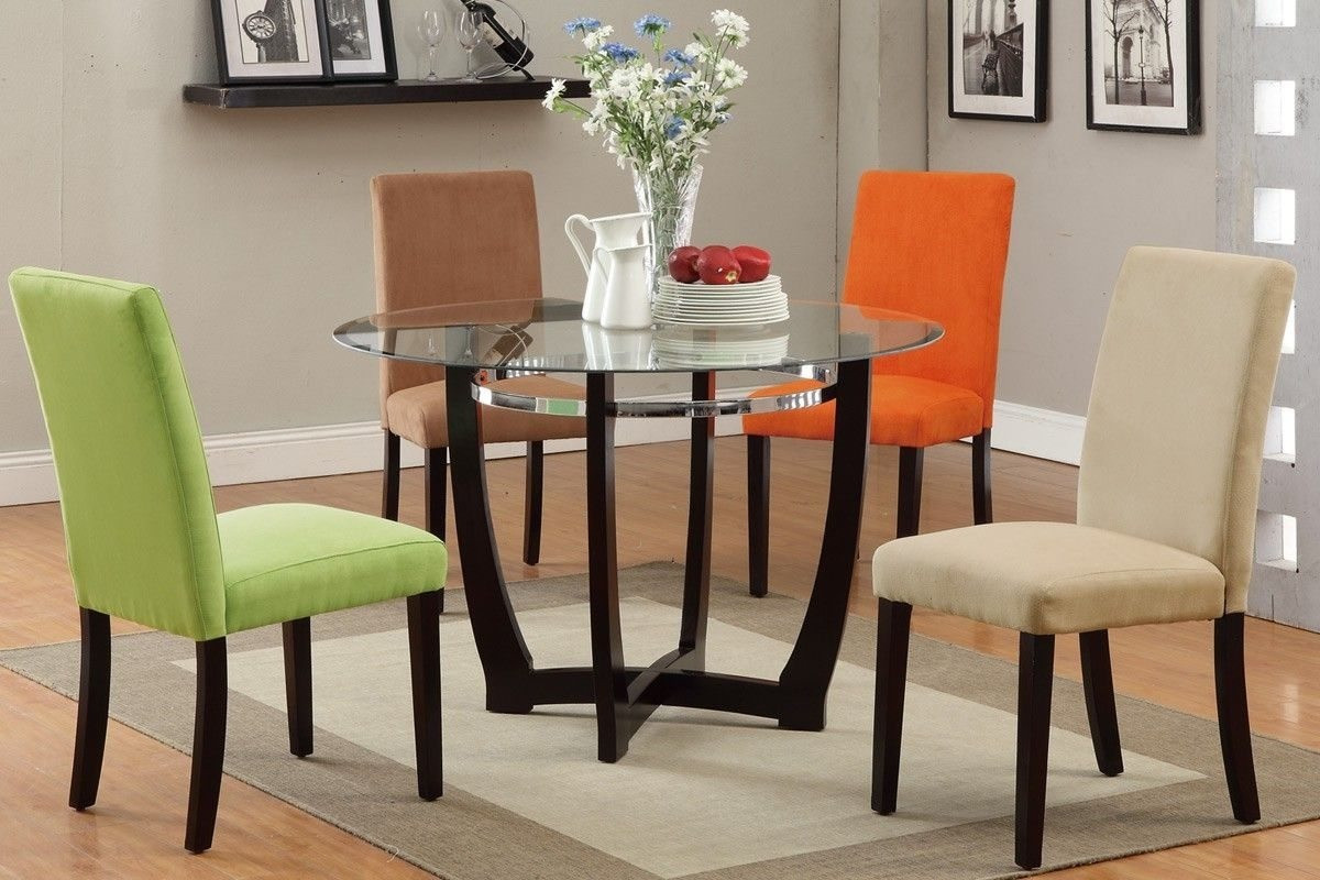 Best ideas about Ikea Dining Room Tables . Save or Pin Dining Room wonderful ikea dining table set white dining Now.