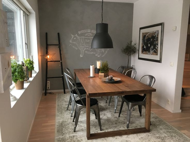 Best ideas about Ikea Dining Room Tables . Save or Pin 25 best ideas about Ikea dining table on Pinterest Now.
