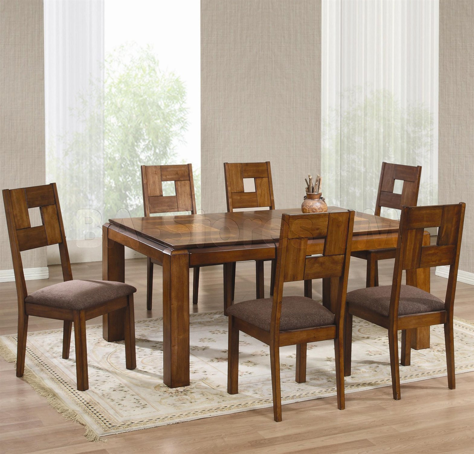 Best ideas about Ikea Dining Room Tables . Save or Pin [ Ikea Dining Room Table ] Best Free Home Design Idea Now.