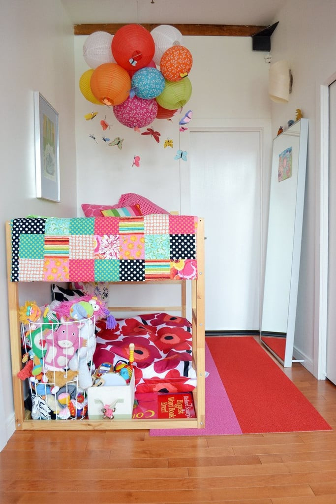 Best ideas about Ikea Kids Room . Save or Pin Ikea Hacks For Kids Rooms Now.