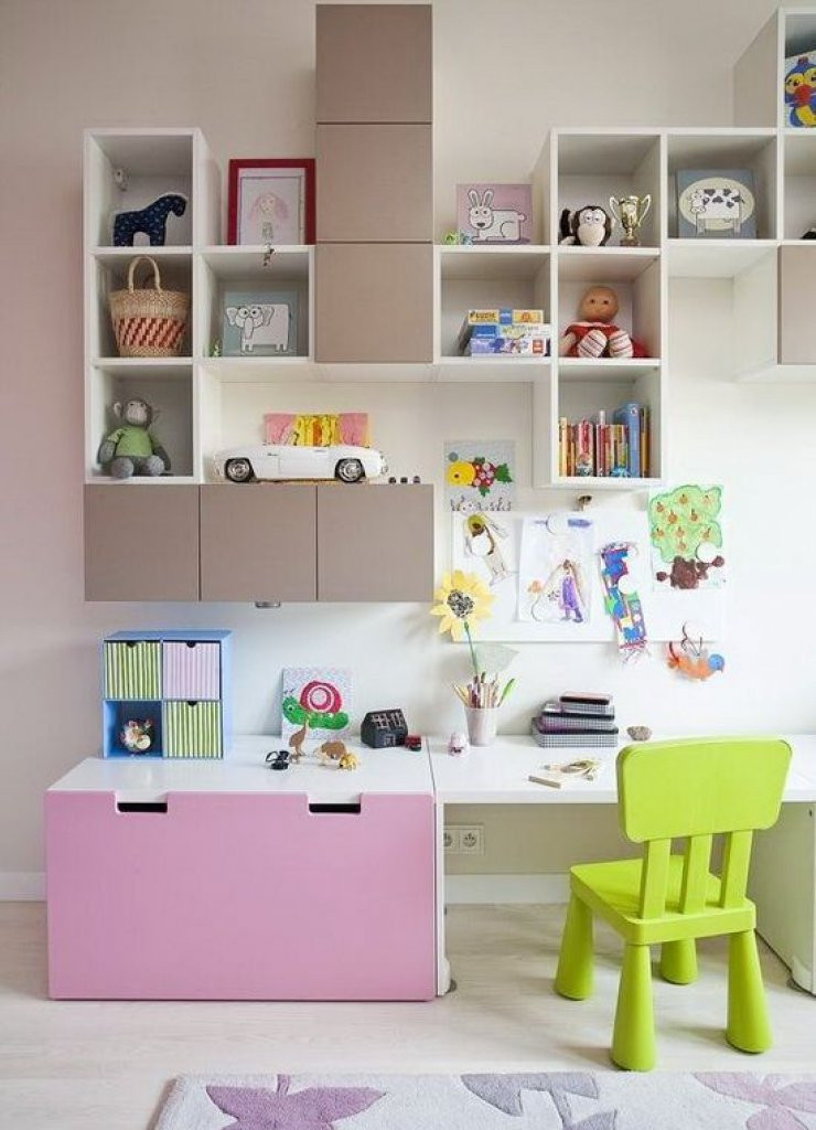 Best ideas about Ikea Kids Room . Save or Pin IKEA STUVA Now.