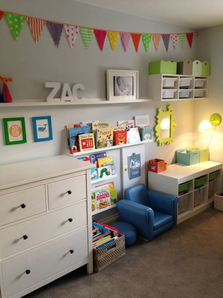 Best ideas about Ikea Kids Room . Save or Pin Kura Bed and Ikea Bedroom Kids Room Shelf Now.