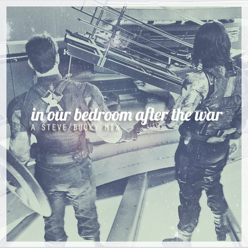 Best ideas about In Our Bedroom After The War . Save or Pin 8tracks radio Now.