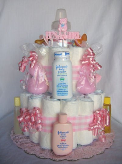Indian Baby Shower Gift Ideas  Indian baby shower t ideas