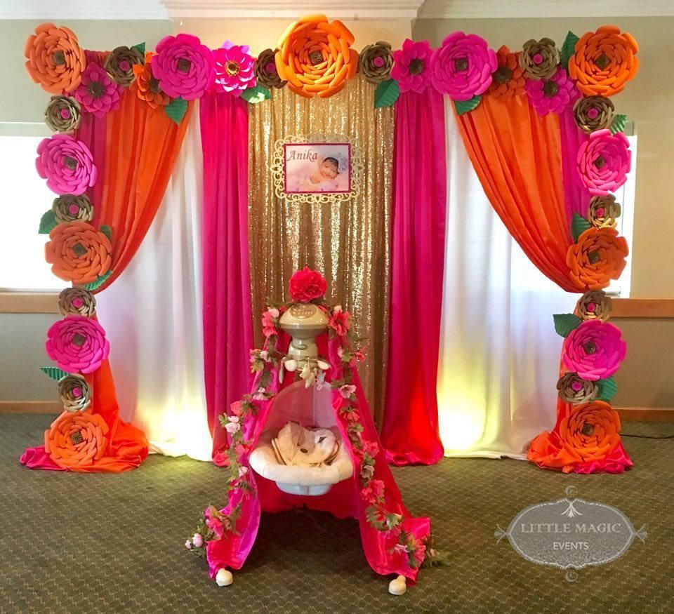 Indian Baby Shower Gift Ideas  Planning events from start to finish We specialize in