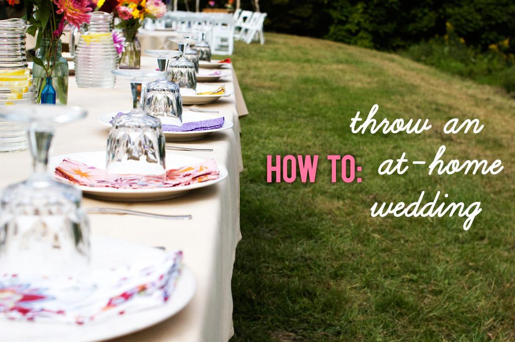 Inexpensive Wedding Gift Ideas  20 Get Your Inexpensive Wedding Ideas 2015