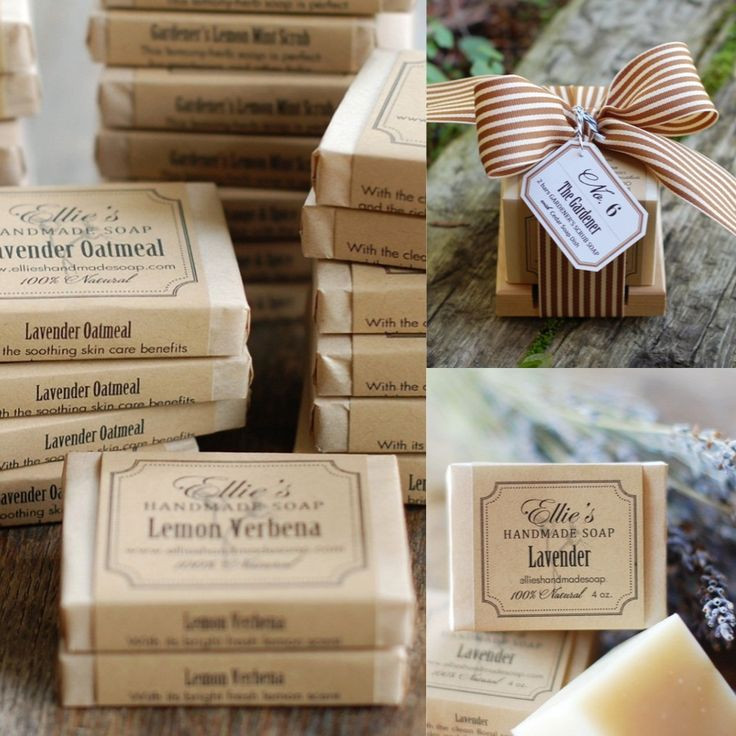 Inexpensive Wedding Gift Ideas  Wedding Favors Cool Wedding Gifts For Guests Unique Cheap