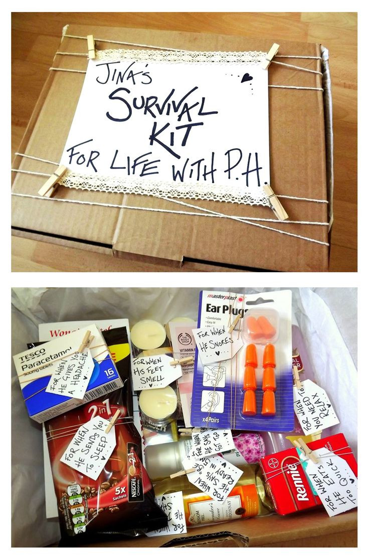 Inexpensive Wedding Gift Ideas  The 25 best Inexpensive wedding ts ideas on Pinterest