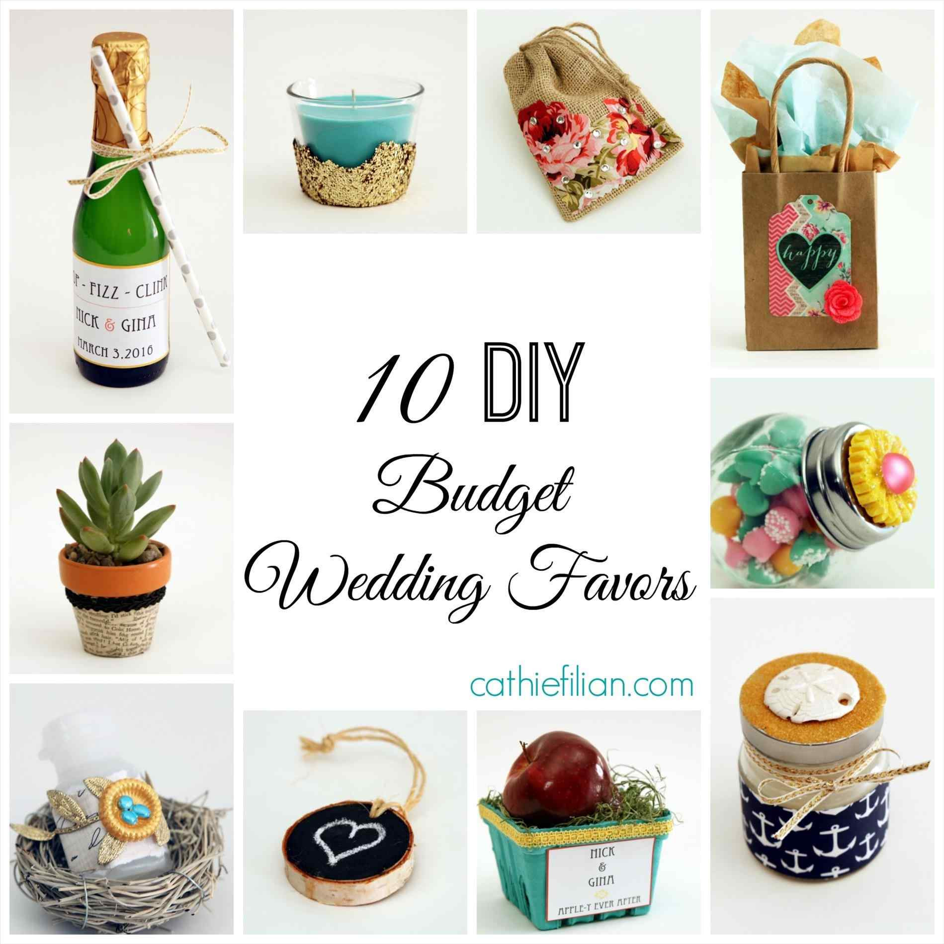 Inexpensive Wedding Gift Ideas  Unique Inexpensive Wedding Gifts