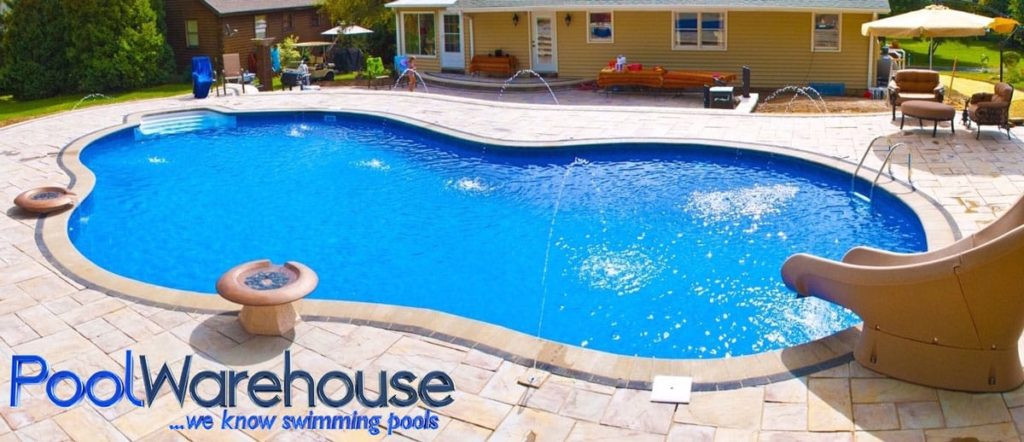 Best ideas about Inground Pool Kit . Save or Pin Inground Swimming Pool Kit Coping Pool Warehouse Now.