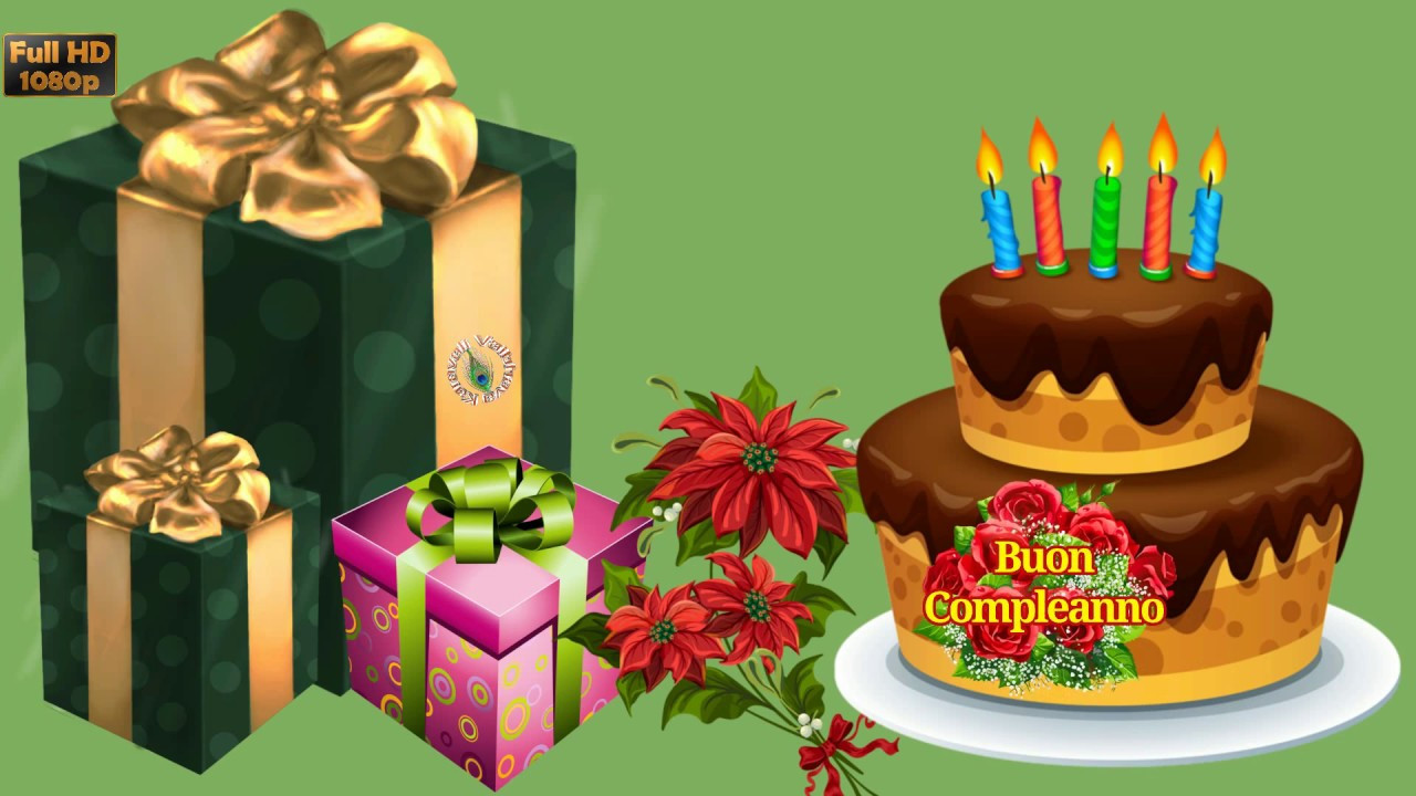 Best ideas about Italian Birthday Wishes . Save or Pin Happy Birthday in Italian Greetings Messages Ecard Now.