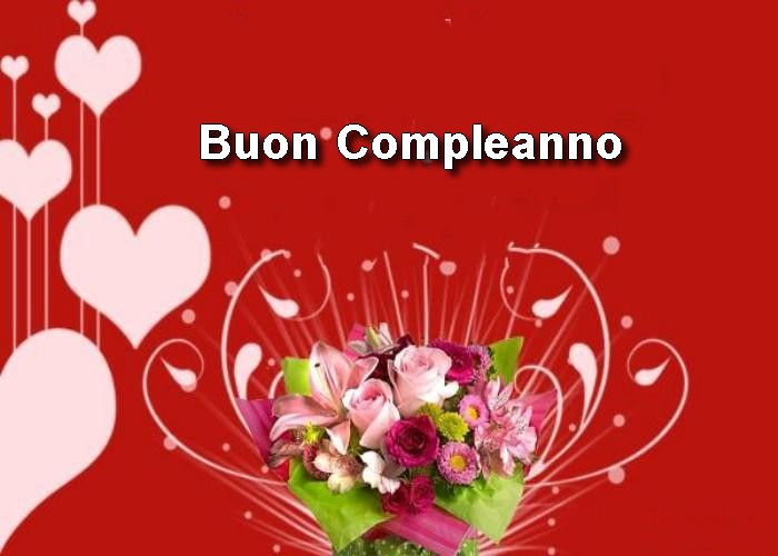 Best ideas about Italian Birthday Wishes . Save or Pin Happy Birthday Quotes In Italian QuotesGram Now.
