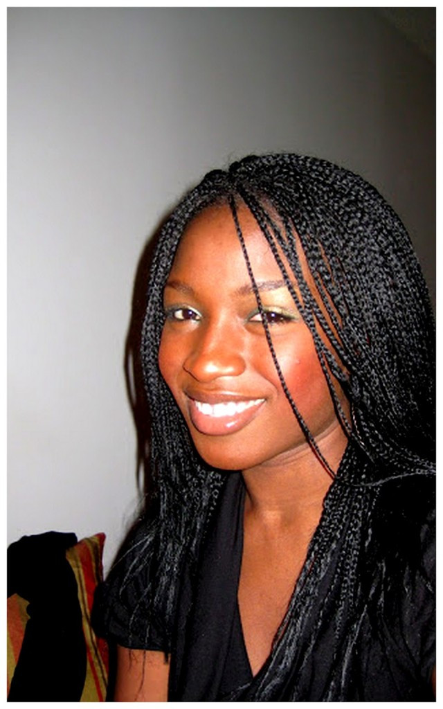 Best ideas about Janet Jackson Braid Hairstyles . Save or Pin Poetic Justice Braids Hairstyles Now.