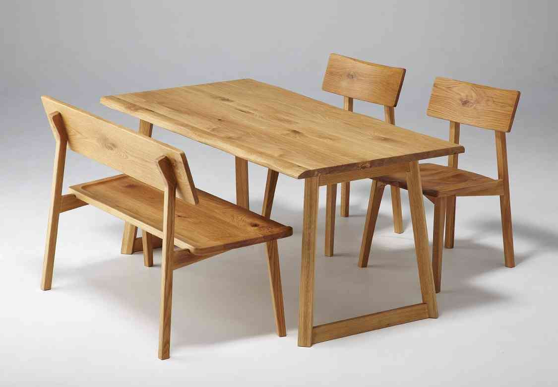 Best ideas about Japanese Dining Table . Save or Pin 54 Japanese Table Set Japanese Tableware Sets Japanese Now.