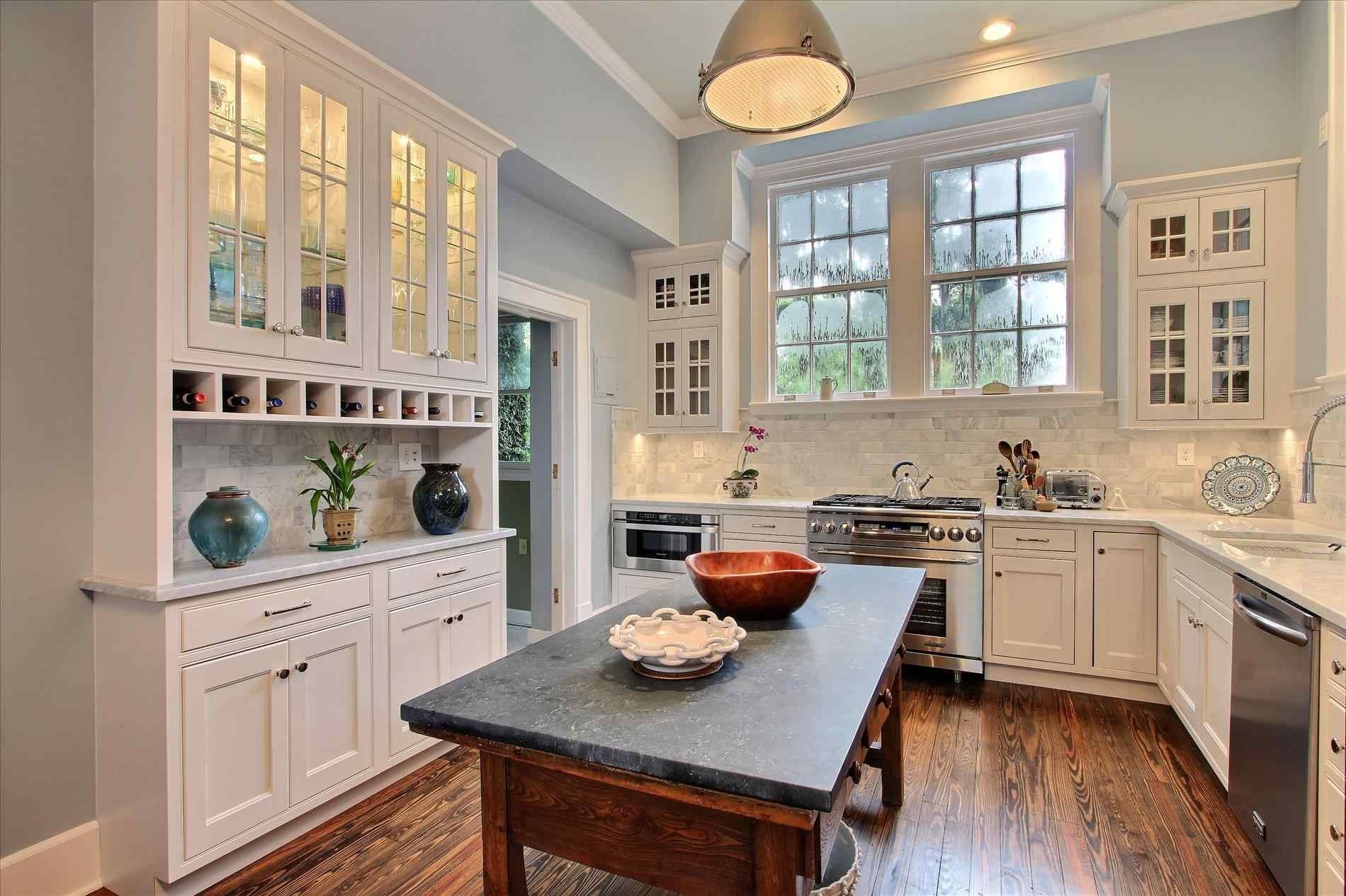 Best ideas about Joanna Gaines Kitchen Ideas . Save or Pin Best And Wonderful 15 Joanna Gaines Kitchen Designs Ideas Now.