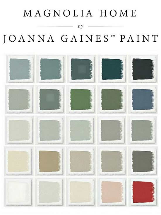 Best ideas about Joanna Gaines Paint Colors Sherwin Williams . Save or Pin Bloombety Building Easy And Elegance Coffered Ceiling Now.