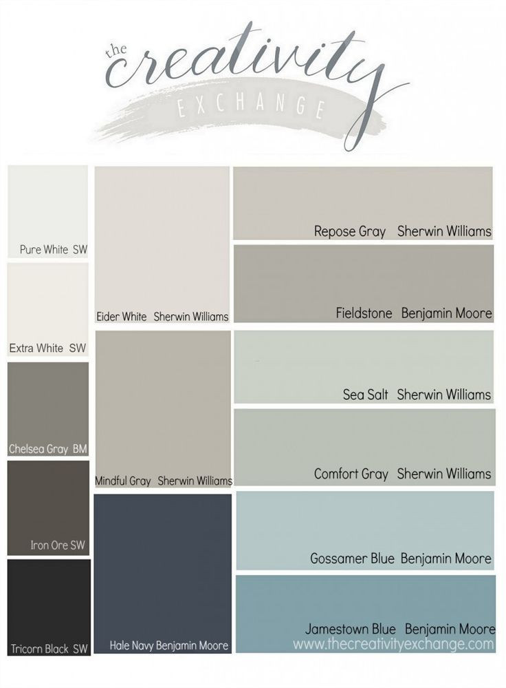Best ideas about Joanna Gaines Paint Colors Sherwin Williams . Save or Pin Joanna Gaines Paint Colors Sherwin Williams Now.