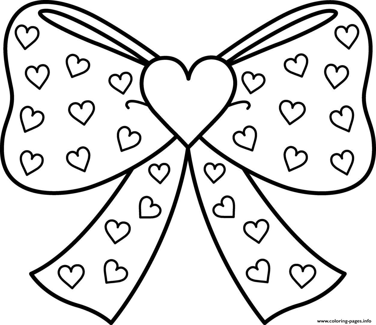 Jojo Siwa Printable Coloring Pages  promise Jojo Siwa Coloring Pages Cute Free