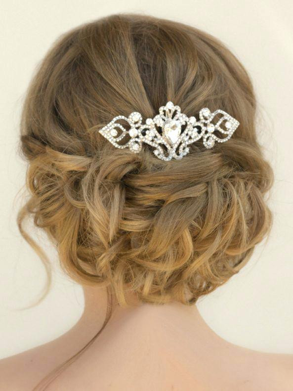 Junior Bridesmaid Hairstyles  home improvement Junior bridesmaid hairstyles Hairstyle