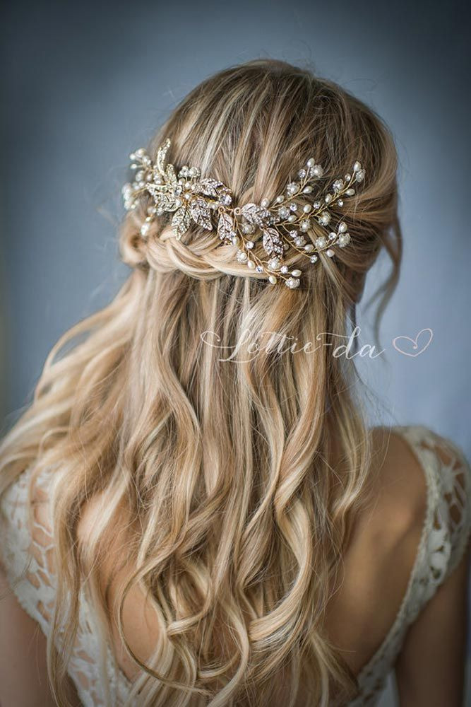 Junior Bridesmaid Hairstyles  25 best ideas about Junior Bridesmaid Hairstyles on