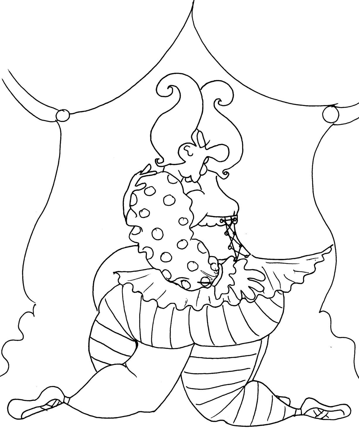 Kama Sutra Coloring Book  The Proposal Kama Sutra Pose y Coloring Pages from the