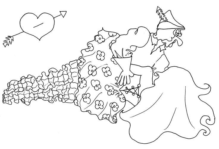 Kama Sutra Coloring Book  50 best Kamasutra images on Pinterest