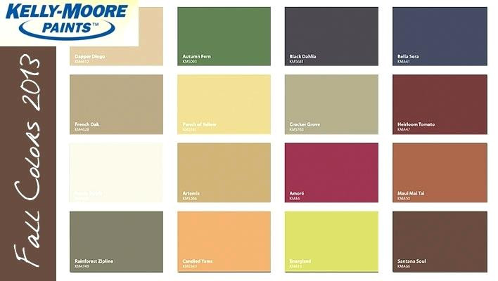 Best ideas about Kelly Moore Paint Colors . Save or Pin Kelly Moore Interior Paint Colors Now.