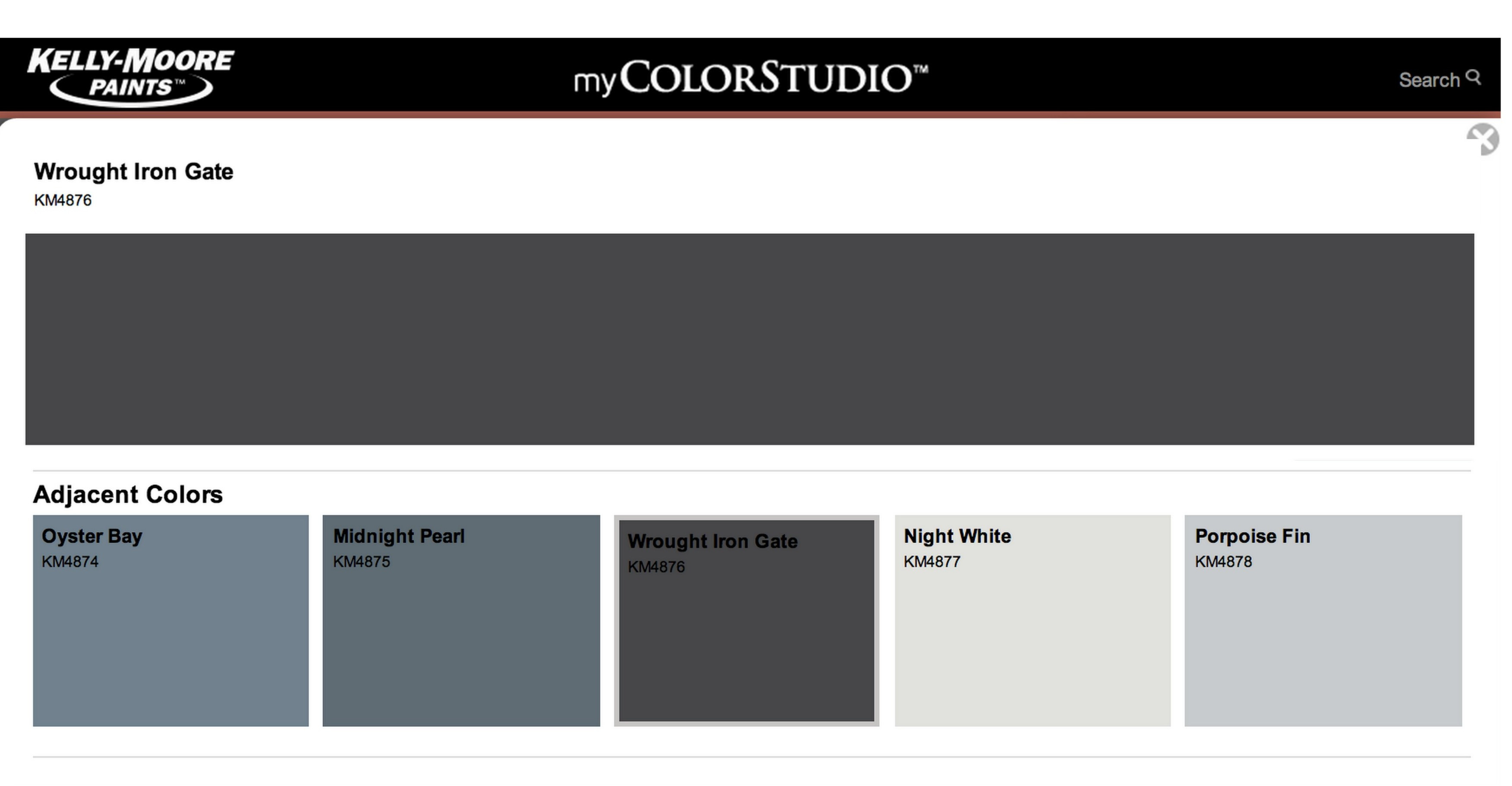 Best ideas about Kelly Moore Paint Colors . Save or Pin Interview with Paint Color Stylist Mary Lawlor from Kelly Now.