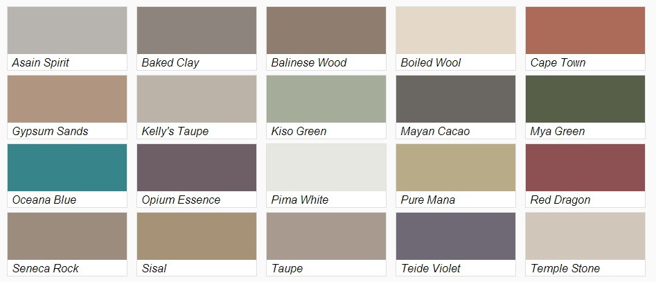 Best ideas about Kelly Moore Paint Colors . Save or Pin 11 Best of Taupe Paint Color Chart Kelly Moore Now.