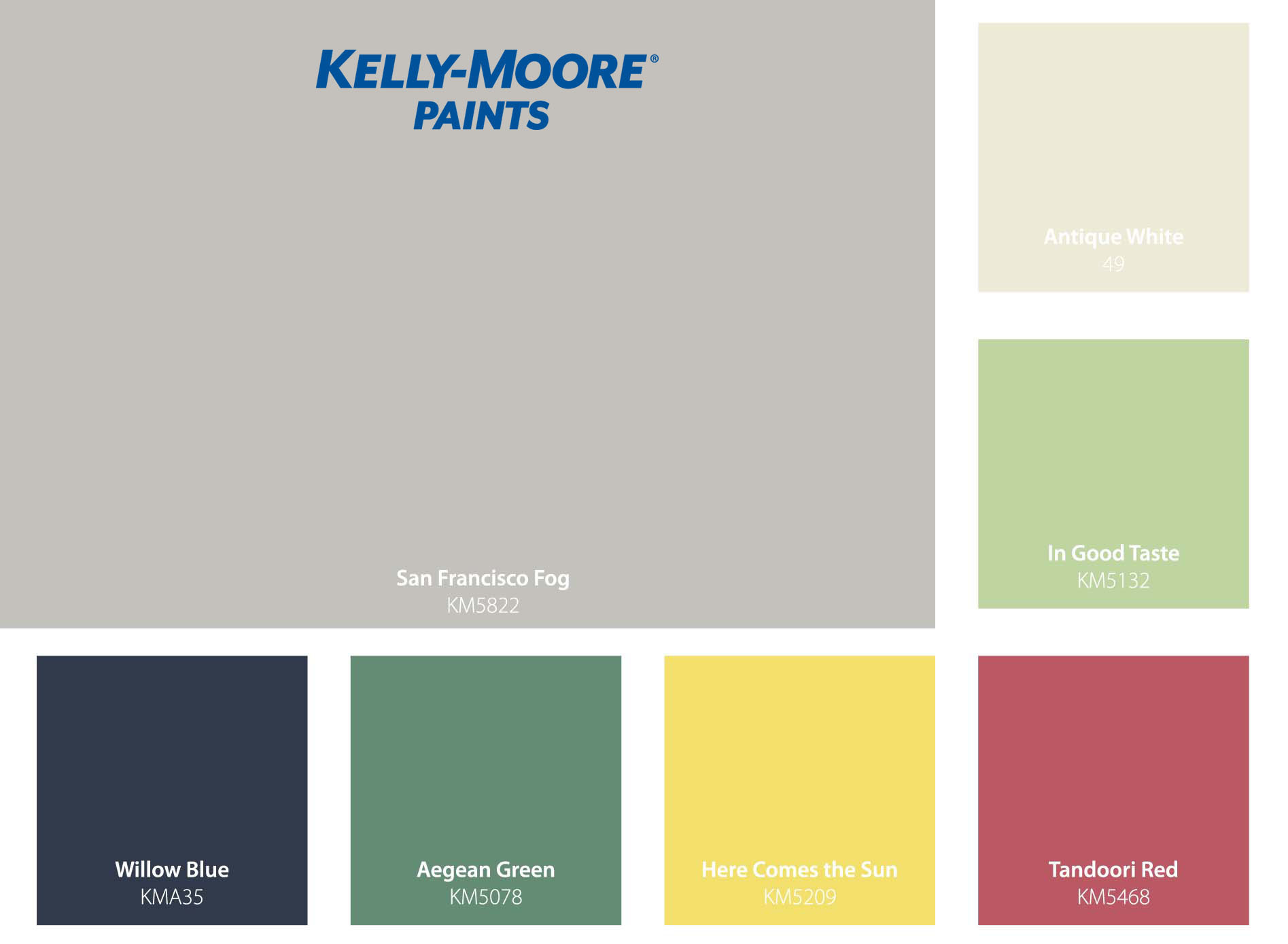 Best ideas about Kelly Moore Paint Colors . Save or Pin kelly moore paint colors 2017 Grasscloth Wallpaper Now.