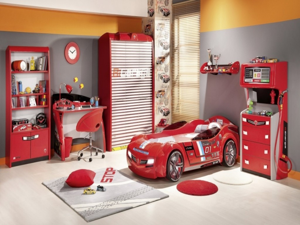 Best ideas about Kid Bedroom Sets . Save or Pin Cheap Kids Bedroom Furniture Sets Home Furniture Design Now.