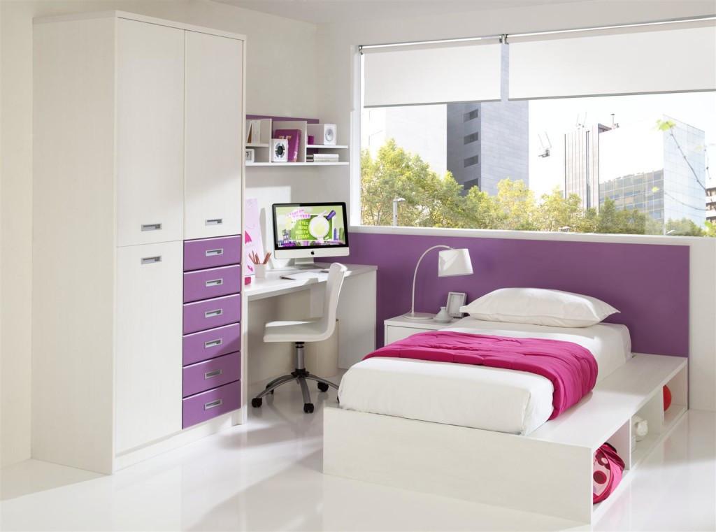 Best ideas about Kid Bedroom Sets . Save or Pin Reward Your Kids 30 Best Modern Kids Bedroom Design Now.
