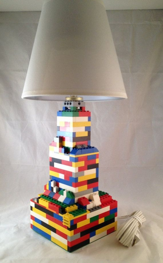 Best ideas about Kid Desk Lamps . Save or Pin Best modern desk lamps for your kids Now.