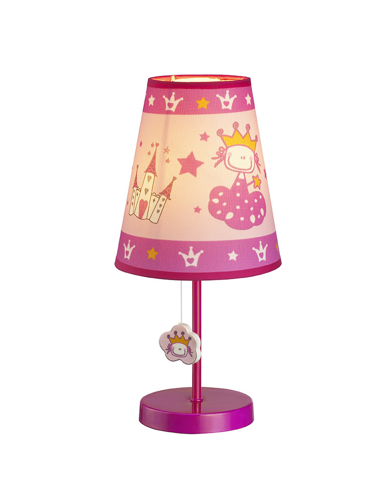 Best ideas about Kid Desk Lamps . Save or Pin Desk Lamps For Kids Now.