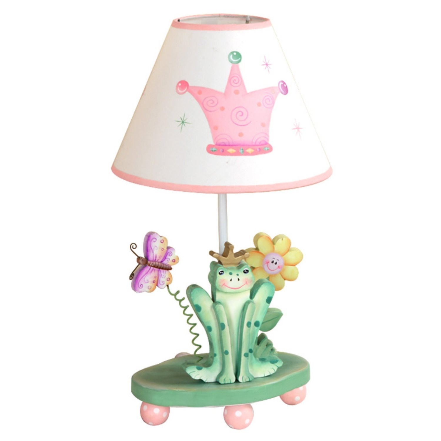 Best ideas about Kid Desk Lamps . Save or Pin Kids desk lamps Now.