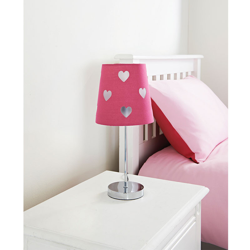 Best ideas about Kid Desk Lamps . Save or Pin Cut Out Kids Table Lamp Now.