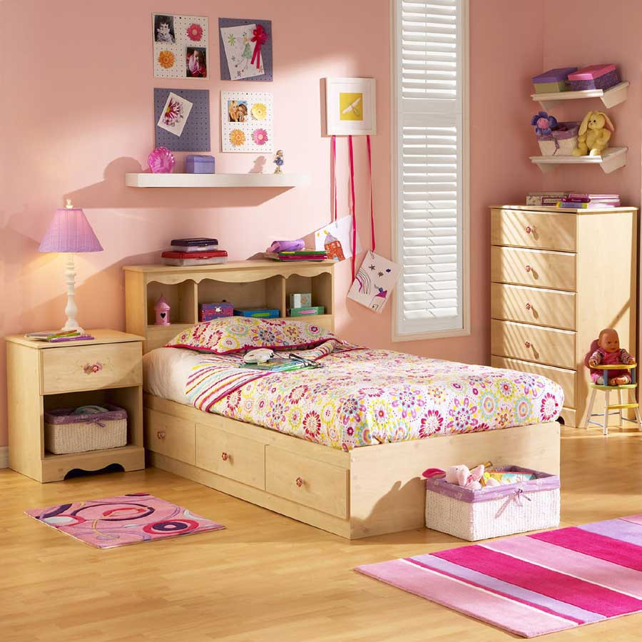 Best ideas about Kids Bedroom Furniture Sets . Save or Pin Kids Bedroom Furniture Sets Now.