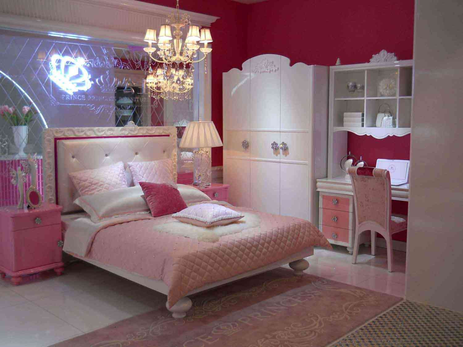Best ideas about Kids Bedroom Furniture Sets . Save or Pin Kids Bedroom Furniture Sets For Boys Now.