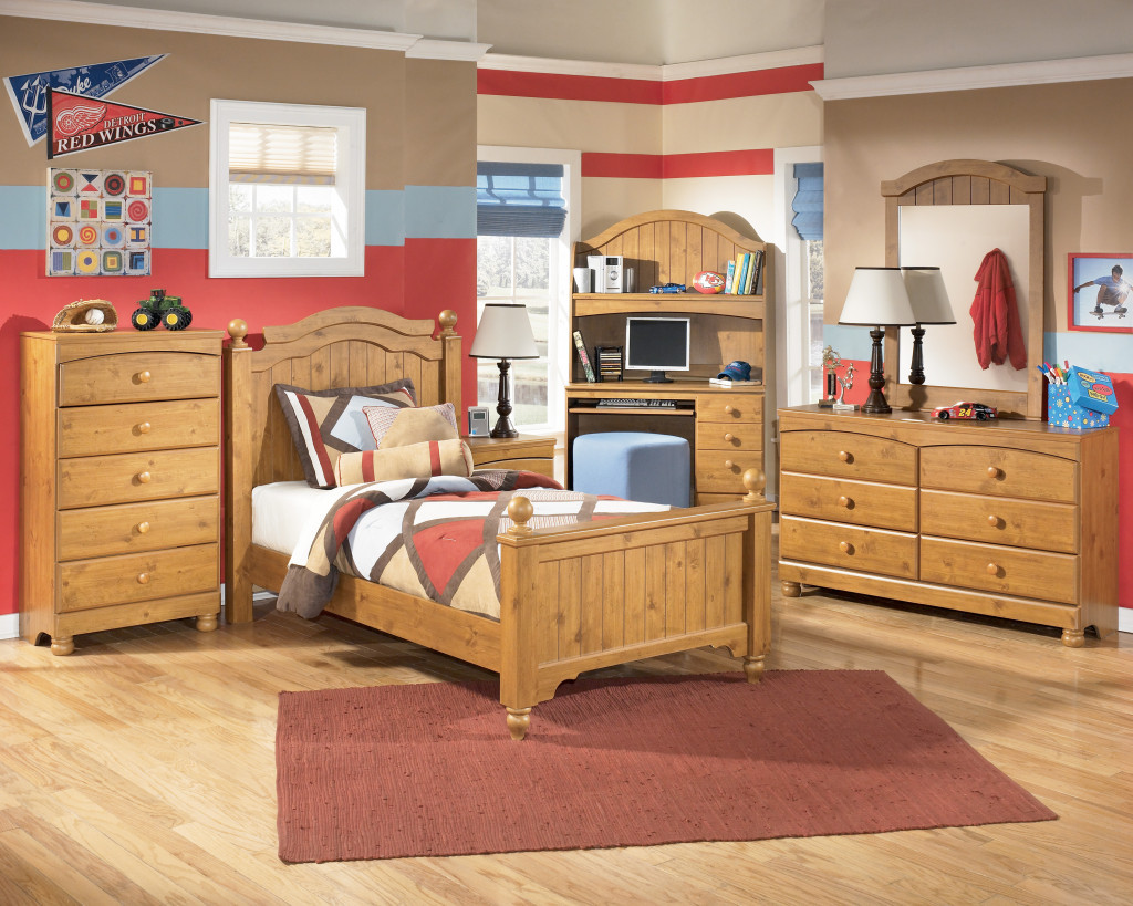 Best ideas about Kids Bedroom Furniture Sets . Save or Pin Cheap Kids Bedroom Furniture Sets Decor IdeasDecor Ideas Now.