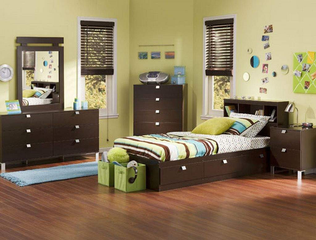 Best ideas about Kids Bedroom Furniture Sets . Save or Pin Cheap Kids Bedroom Furniture Sets For Girls Now.