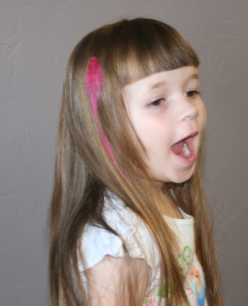 Kids Girl Hairstyle  KIDS HAIRCUTS Boys and Girls Hair Salon SERVICES