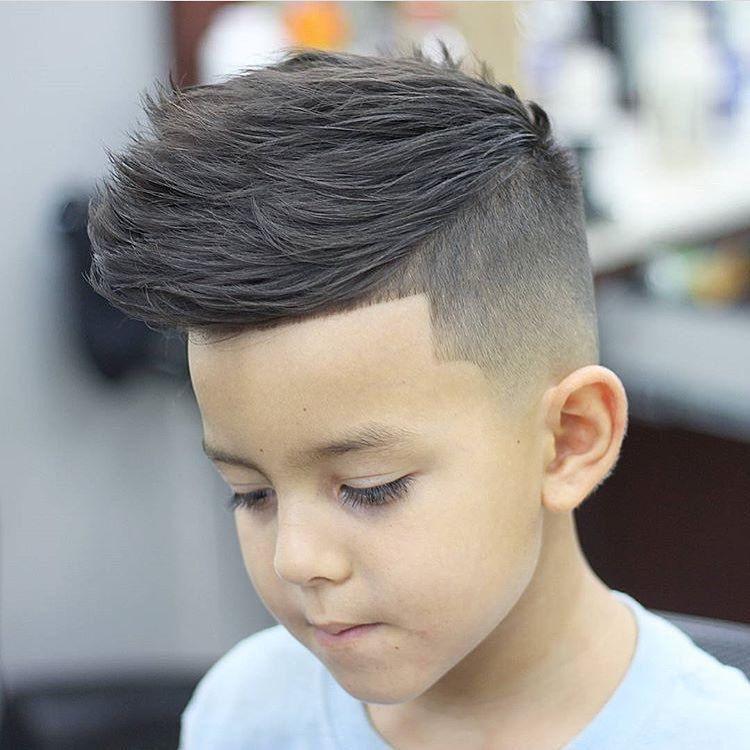 Kids Hair Cut Austin  pompadour haircuts 2016 pompadour haircuts in san antonio
