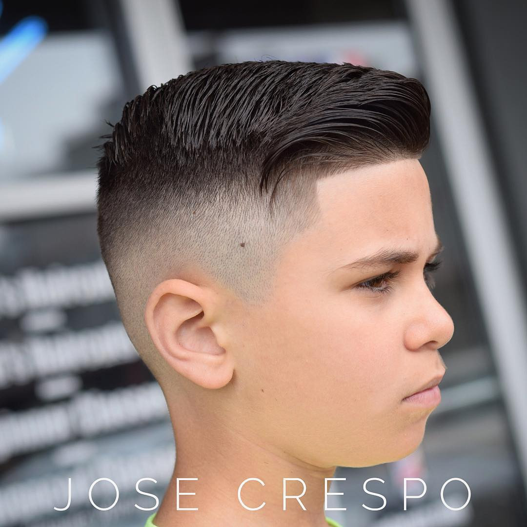 Kids Hair Cut Austin  e over hair cuts for kids e over hair cuts for kids