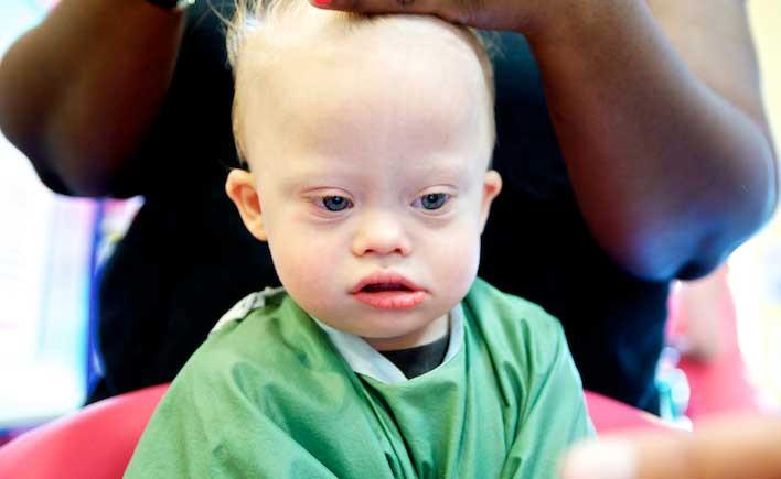 Kids Hair Cut Austin  4 Innovative Kids Haircuts Austin
