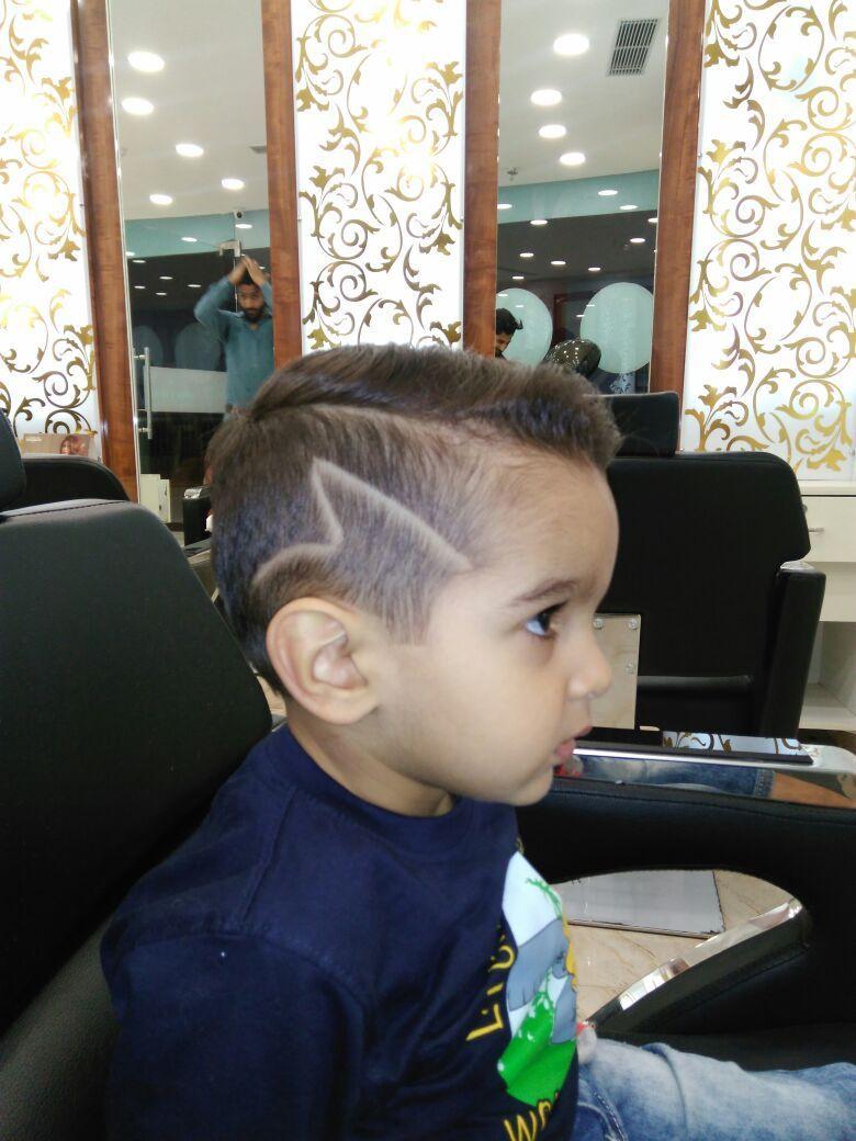 Kids Hair Cut Austin  New Kids Haircuts Austin alwaysdc