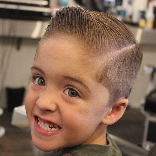 Kids Haircuts  kids haircuts