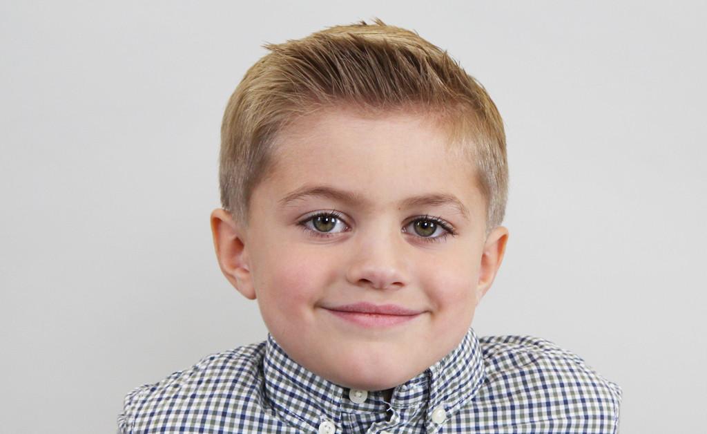 Kids Haircuts Denver  childrens haircuts Haircuts Models Ideas