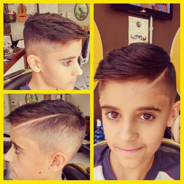 Kids Haircuts Denver  14 Year Old Short Haircuts Haircuts Models Ideas