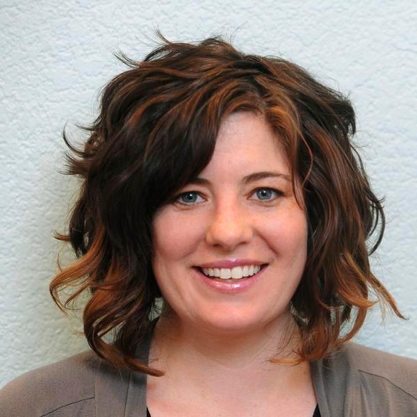Kids Haircuts Denver  fort collins haircut Haircuts Models Ideas