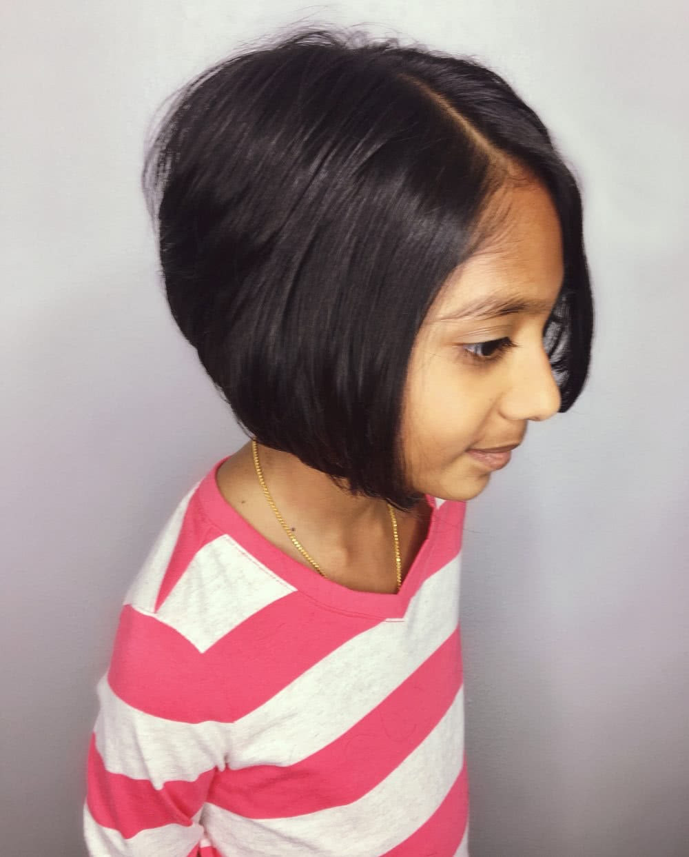 Kids Haircuts Houston  29 Cutest Little Girl Hairstyles for 2019